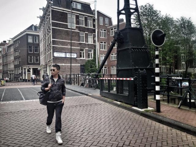 amsterdam-6