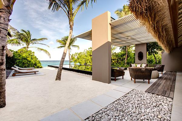 Cheval-Blanc-Randheli-Hotel-Maldives-1