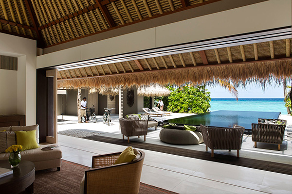 Cheval-Blanc-Randheli-Hotel-Maldives-10