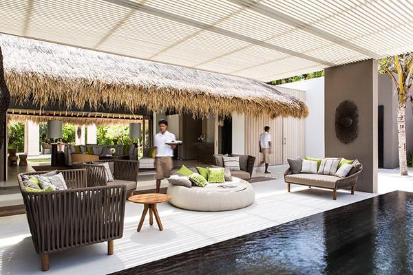 Cheval-Blanc-Randheli-Hotel-Maldives-9