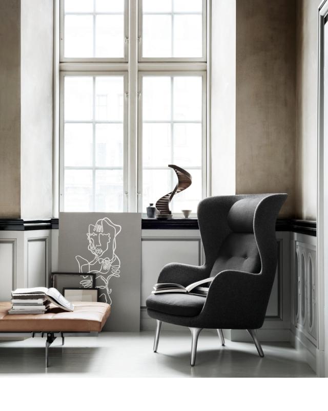 fritz-hansen-ro-chair-3190