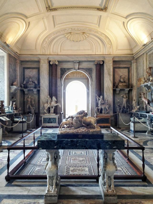 rome-vatican-museum-3