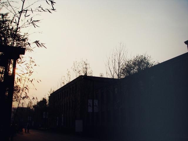 beijing_798_art_district