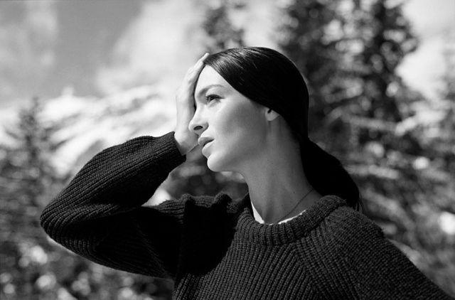 hayinstyle-mariacarla-boscono-by-zoe-ghertner-for-hermes-fall-2013-catalog-3