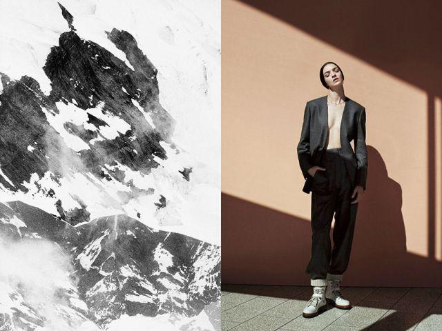hayinstyle-mariacarla-boscono-by-zoe-ghertner-for-hermes-fall-2013-catalog-7