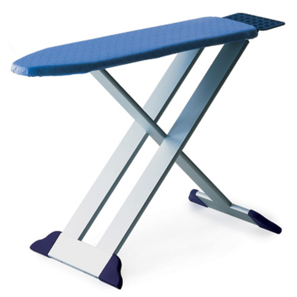 the best ironing board by magis hayinstyle. Black Bedroom Furniture Sets. Home Design Ideas