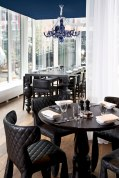 hayinstyle_Andaz-Amsterdam-Prinsengracht-Hotel-by-Marcel-Wanders_ss_10
