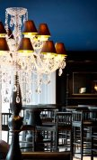 hayinstyle_Andaz-Amsterdam-Prinsengracht-Hotel-by-Marcel-Wanders_ss_11
