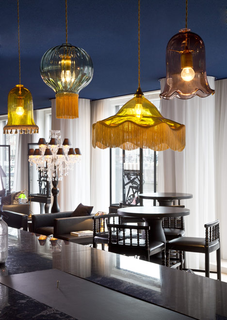 hayinstyle_Andaz-Amsterdam-Prinsengracht-Hotel-by-Marcel-Wanders_ss_13