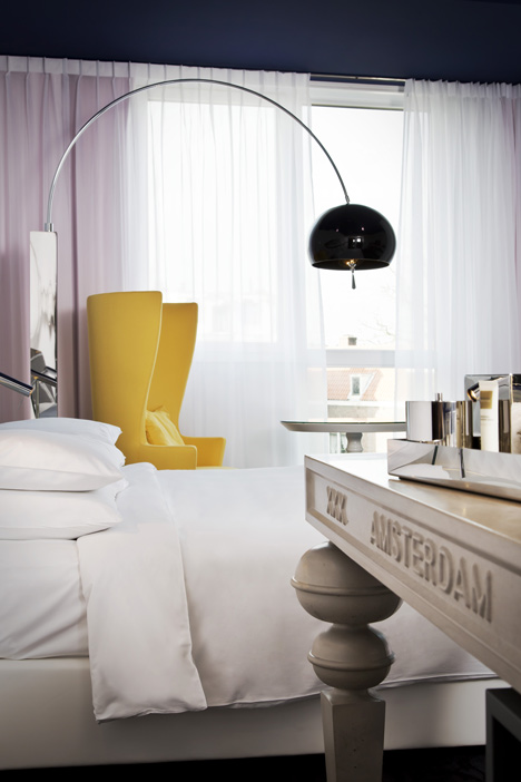 hayinstyle_Andaz-Amsterdam-Prinsengracht-Hotel-by-Marcel-Wanders_ss_14