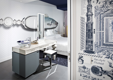 hayinstyle_Andaz-Amsterdam-Prinsengracht-Hotel-by-Marcel-Wanders_ss_15