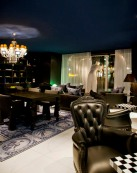 hayinstyle_Andaz-Amsterdam-Prinsengracht-Hotel-by-Marcel-Wanders_ss_16