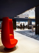 hayinstyle_Andaz-Amsterdam-Prinsengracht-Hotel-by-Marcel-Wanders_ss_17