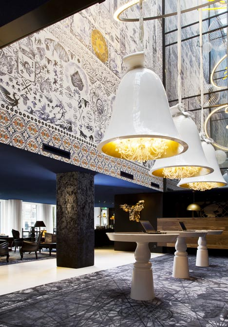 hayinstyle_Andaz-Amsterdam-Prinsengracht-Hotel-by-Marcel-Wanders_ss_2