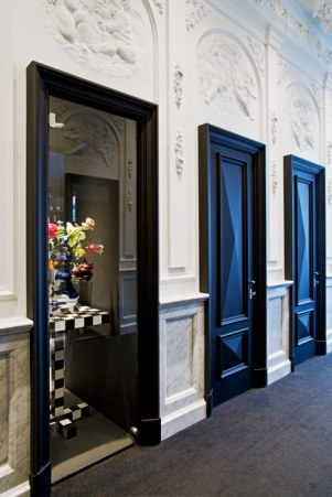 hayinstyle_Andaz-Amsterdam-Prinsengracht-Hotel-by-Marcel-Wanders_ss_20