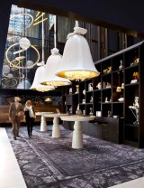hayinstyle_Andaz-Amsterdam-Prinsengracht-Hotel-by-Marcel-Wanders_ss_3