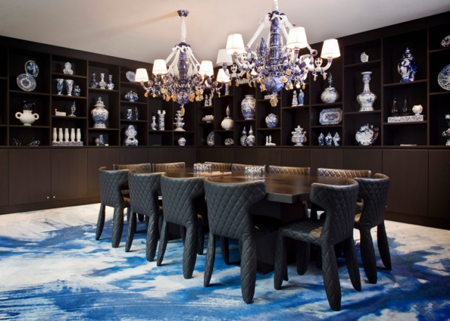 hayinstyle_Andaz-Amsterdam-Prinsengracht-Hotel-by-Marcel-Wanders_ss_4