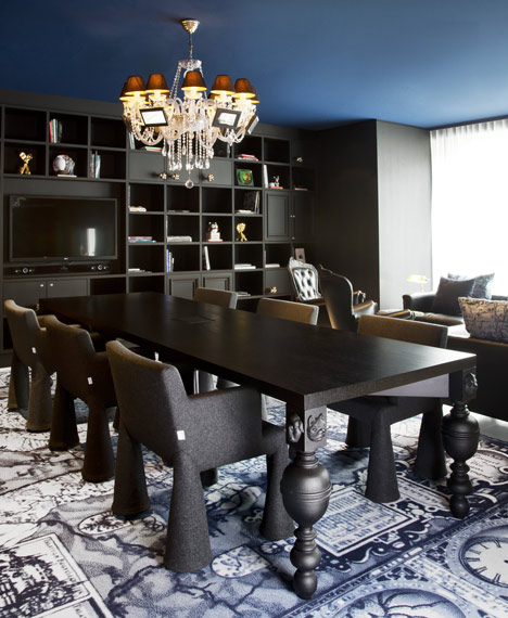 hayinstyle_Andaz-Amsterdam-Prinsengracht-Hotel-by-Marcel-Wanders_ss_8