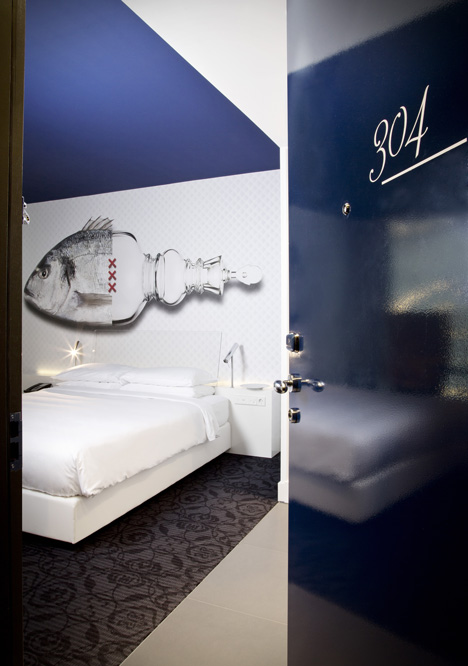 hayinstyle_Andaz-Amsterdam-Prinsengracht-Hotel-by-Marcel-Wanders_ss_9