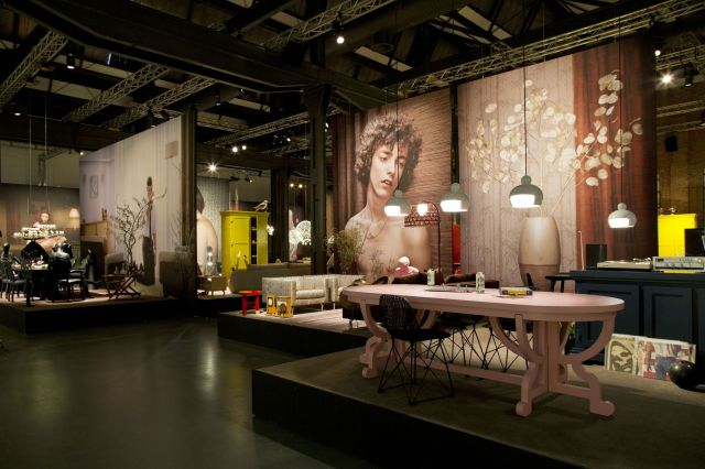 hayinstyle_moooi_new_collection_presentation_during_salone_del_mobile_2013_photo_by_valentina_zanobelli_15