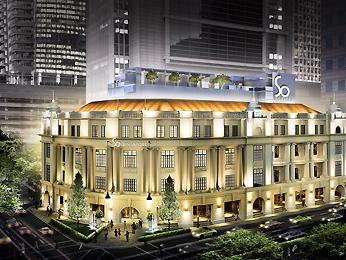 hayinstyle_sofitel_so_singapore