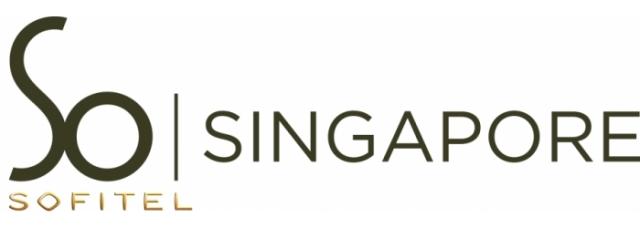 hayinstyle_sofitel_so_singapore_logo