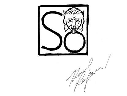 hayinstyle_sofitel_so_singapore_logo_2