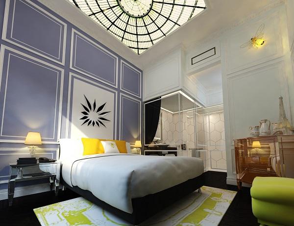hayinstyle_sofitel_so_singapore_room_1