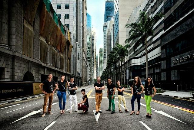 hayinstyle_sofitel_so_singapore_team