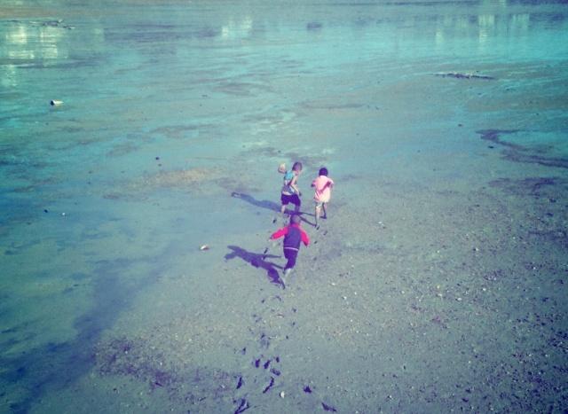 cape_yamu_phuket_kids