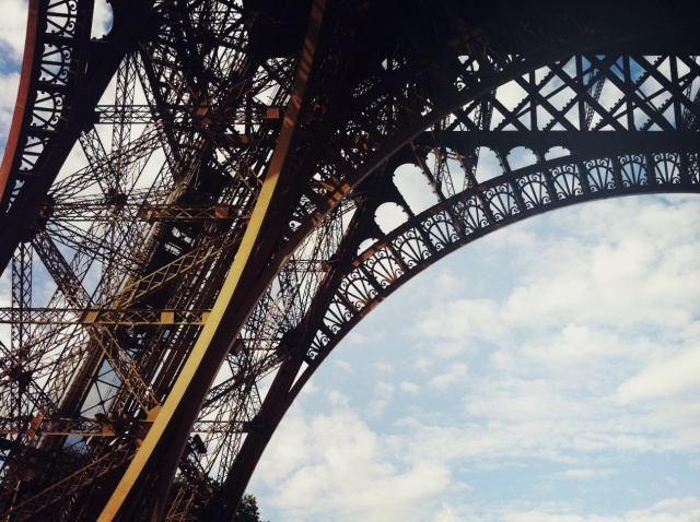 hayinstyle_paris_effiel_tower