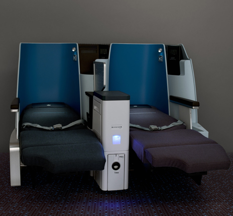 KLM-World-Business-Class-cabin-by-Hella-Jongerius-6