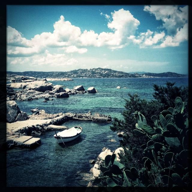 la_maddalena_sardinia