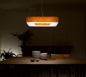 LZF-Cuad-S-lamp
