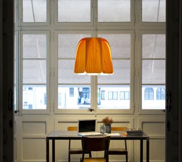 LZF-Domo-S-lamp
