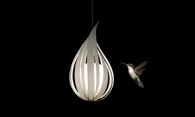 LZF-lighting-Raindrop-s