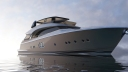 MCY_86_monte_carlo_yachts_spa