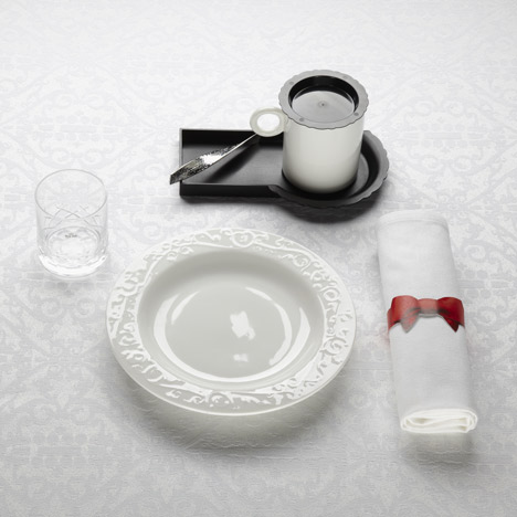 Tableware-by-Marcel-Wanders-for-KLM-131