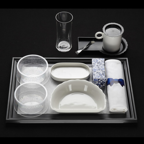 Tableware-by-Marcel-Wanders-for-KLM-151