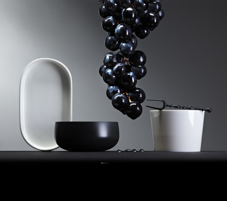 Tableware-by-Marcel-Wanders-for-KLM-41