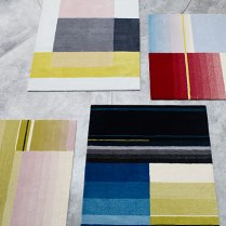 hayinstyle-hay-denmark-carpet-3