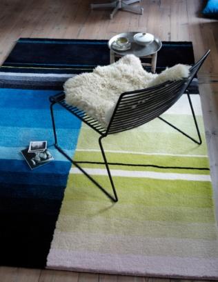 hayinstyle-hay-denmark-carpet-4