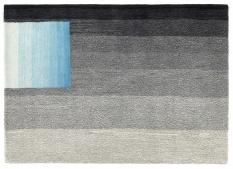 hayinstyle-hay-denmark-carpet-5