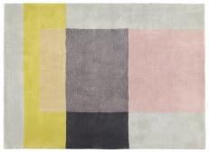 hayinstyle-hay-denmark-carpet-6