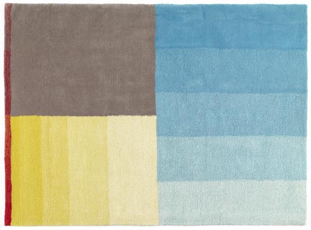 hayinstyle-hay-denmark-carpet-8