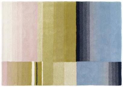hayinstyle-hay-denmark-carpet-9
