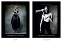hayinstyle-magazine-antidote-fall-winter-2013-the-paris-issue-by-victor-demarchelier-1