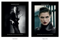 hayinstyle-magazine-antidote-fall-winter-2013-the-paris-issue-by-victor-demarchelier-2
