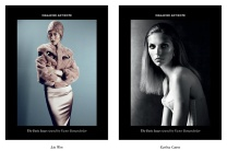 hayinstyle-magazine-antidote-fall-winter-2013-the-paris-issue-by-victor-demarchelier-3