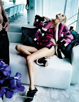 hayinstyle-mario-testino-vogue-paris-oct-14